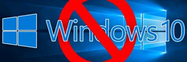 come-disattivare-aggiornamento-a-windows-10