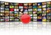 Come scaricare video in streaming da qualsiasi servizio online