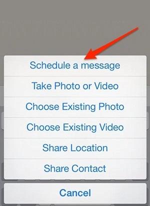 programmare-invio-messaggi-whatsapp