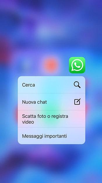 trucchi-whatsapp-5