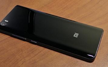 Recensione Xiaomi Mi5