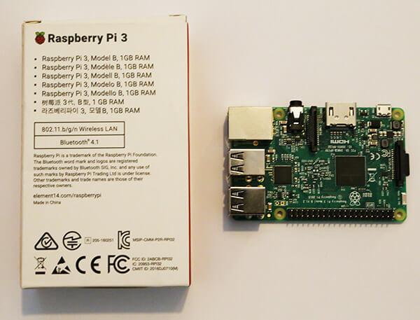 raspberry-pi-3-caratteristiche-2
