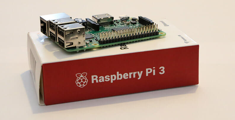 raspberry-pi-3-caratteristiche