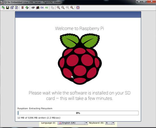 raspberry-pi-3-installazione-3