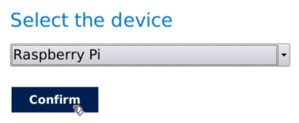 raspberry-pi-3-installazione-5