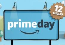 Amazon-prime-day-lista-offerte