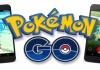 Quali sono i Pokemon rari, leggendari ed epici più forti