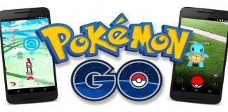 Quali sono i Pokemon rari epici leggendari