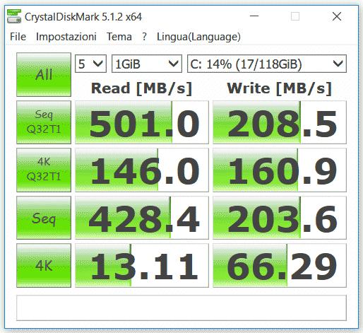 benchmark-crystaldiskmark-cube-i9
