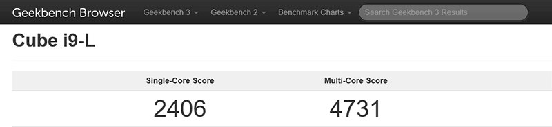 benchmark-geekbench-cube-i9