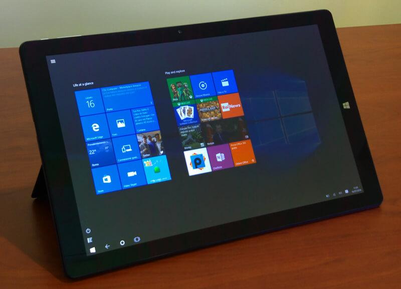 cube-i9-tablet-3