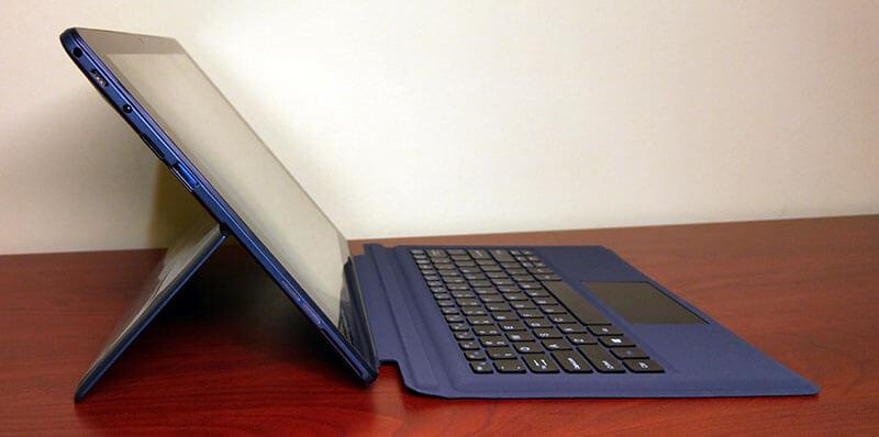 cube i9 tablet hardware