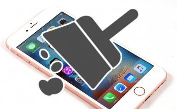 10 Modi per Liberare spazio su iPhone