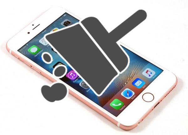 liberare-spazio-su-iphone