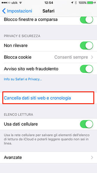 liberare-spazio-su-iphone-7