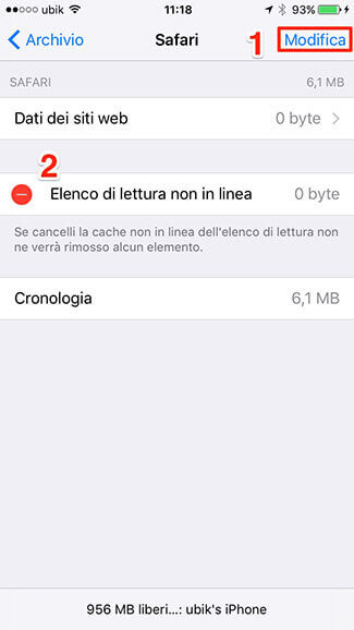 liberare-spazio-su-iphone-9