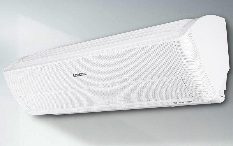 migliore climatizzatore samsung