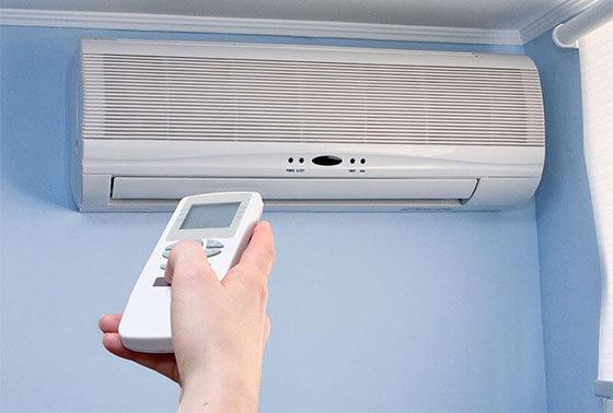 migliori condizionatori climatizzatori