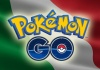 Pokemon GO download ufficiale per l'Italia