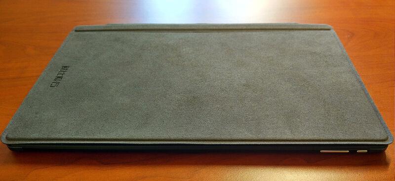 tastiera-cover-cube-i9