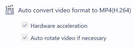 trasferire-video-2