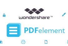 pdf-element-wondershare
