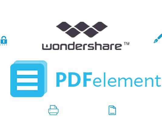 pdf-element-wondershare