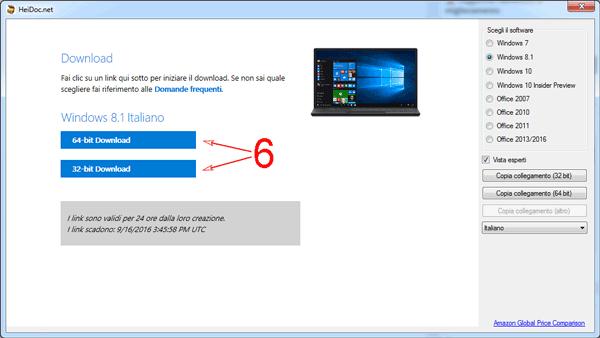 Scaricare-gratis-ISO-Windows-10-Office-2016-gratis-legalmente-italiano