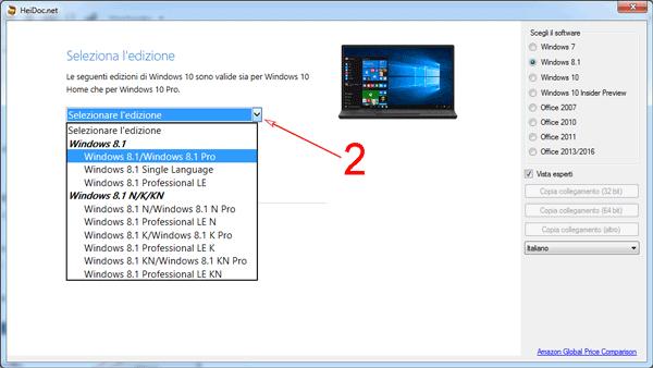 Scaricare-gratis-ISO-Windows-10-Office-2016-gratis