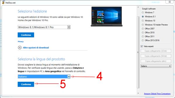 Scaricare-gratis-ISO-Windows-10-Office-2016-in-italiano