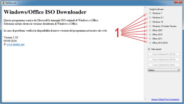 Scaricare-gratis-ISO-Windows-10-Office-2016