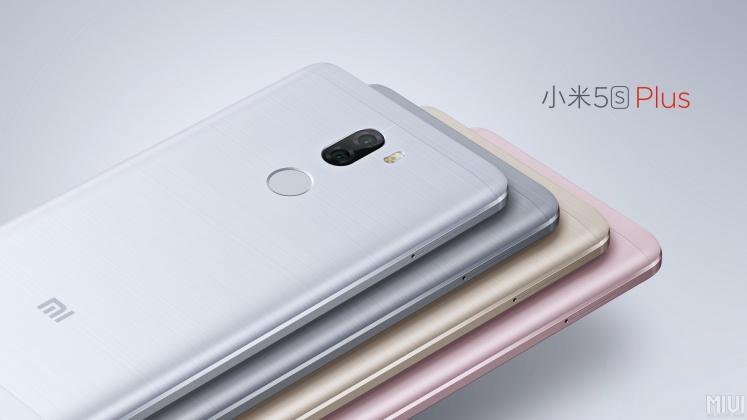 Xiaomi-Mi5s-Plus-1
