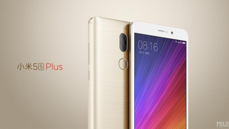 Xiaomi-Mi5s-Plus-10