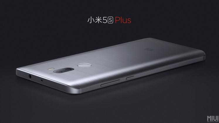 Xiaomi-Mi5s-Plus-4