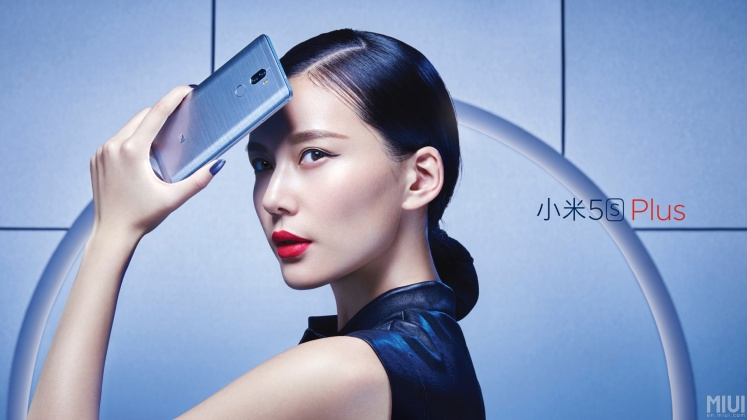 Xiaomi-Mi5s-Plus-5