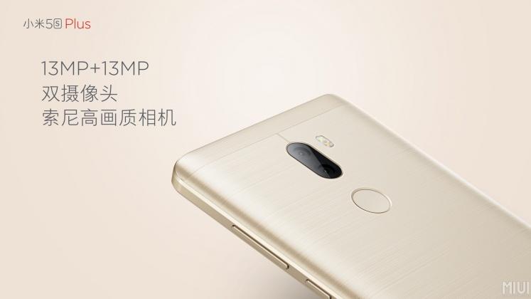 Xiaomi-Mi5s-Plus-6