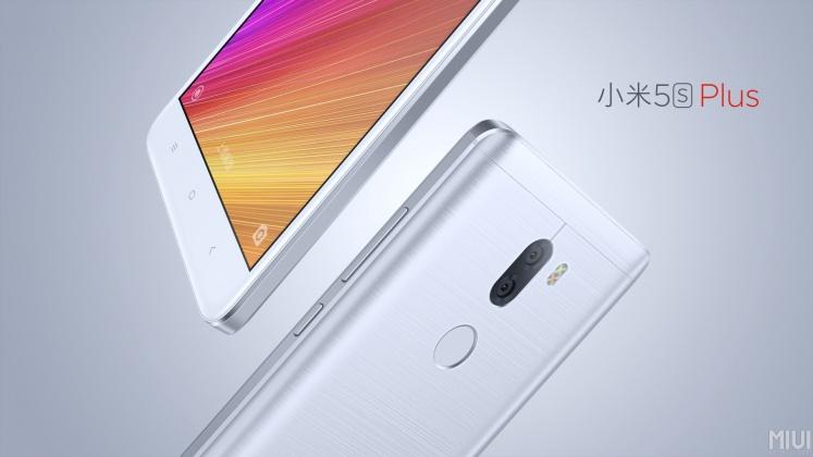 Xiaomi-Mi5s-Plus-8