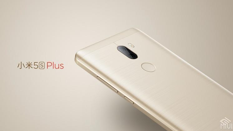 Xiaomi-Mi5s-Plus-9