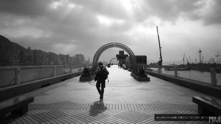 Xiaomi-Mi5s-Plus-sample-fotografici-3