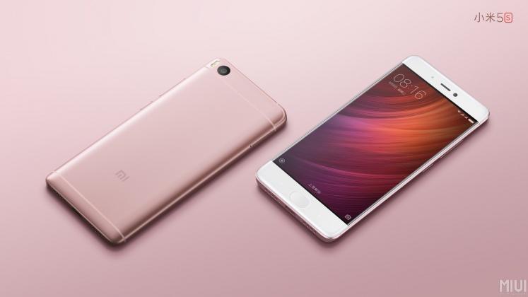 Xiaomi-Mi5s-immagini-10