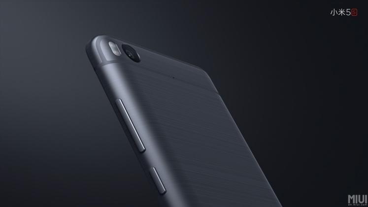 Xiaomi-Mi5s-immagini-2