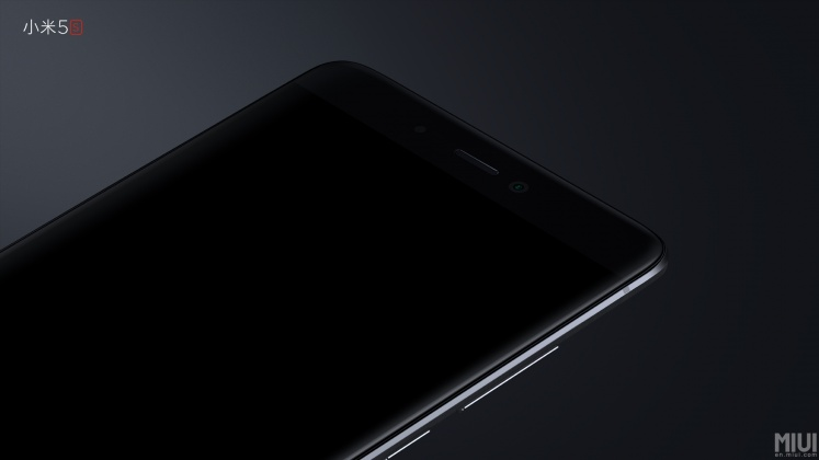 Xiaomi-Mi5s-immagini-4