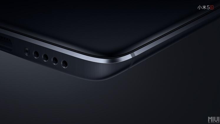 Xiaomi-Mi5s-immagini-5