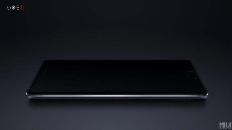 Xiaomi-Mi5s-immagini-6