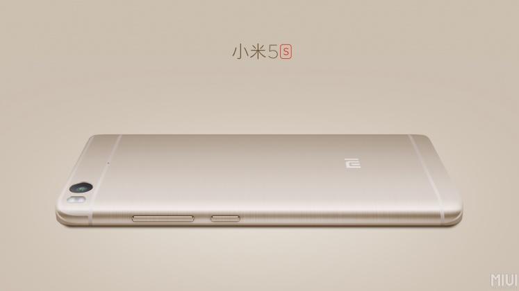 Xiaomi-Mi5s-immagini-7