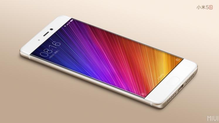 Xiaomi-Mi5s-immagini-9
