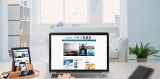 come creare un sito internet gratis