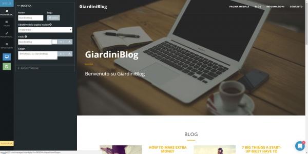 creare-un-sito-web-gratis-modifica