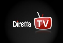 streaming tv canali italiani