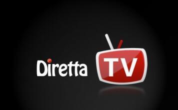 Diretta TV canali Mediaset, Rai, Dmax, Real Time, Top Crime